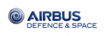airbus-defense-and-space