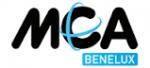 mca-benelux