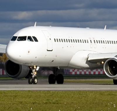 aeronautique_2