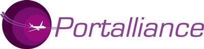 logo-portalliance-400px