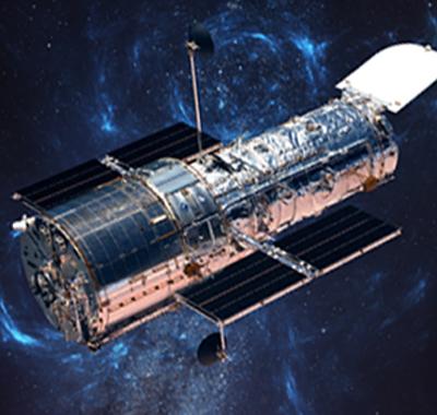 satelitte_2